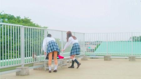 Girls2の画像026