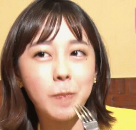 若林有子アナの画像014