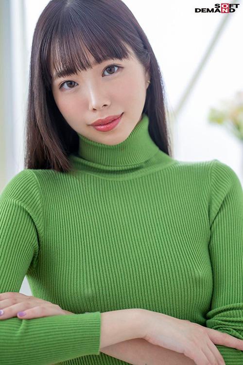 美波こづえ(みなみこづえ)AVデビュー!
