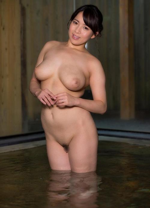 熟女系AV女優 妖艶美女の全裸ヌード画像120枚