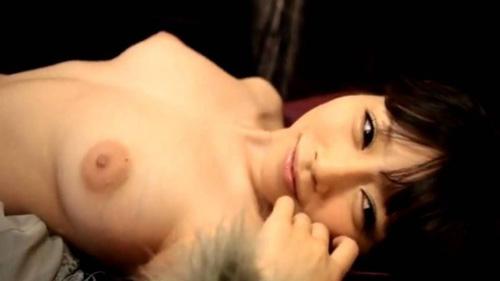 『やまぐちりく』の無修正流出動画はJAPANSKA(ヤパンスカ)で見れる!元AKB48『やまぐちりこ(中西里菜)』の妹のマ●コをチェック!