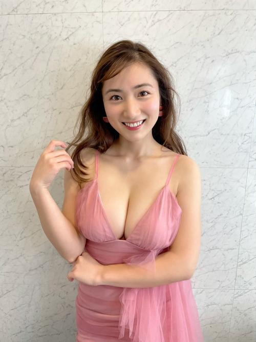 紗綾(27歳)が起業するも上手くいかず泣きながら苦境を語る