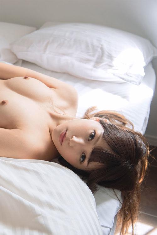 sensual moisture 愛音まりあ 9