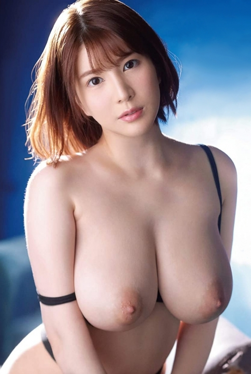 抜けるオナニーネタまとめ Vol.371 画像108枚