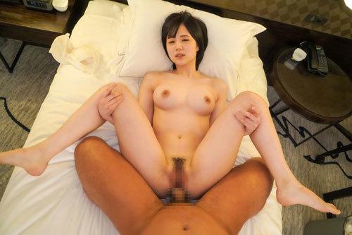 NEW FACE SEX 涼森れむ 8