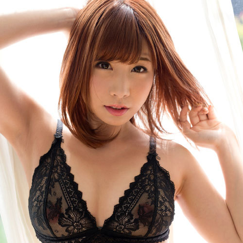 長谷川るいとプライベートイチャラブセックス 【アダルト写真集】 赤裸々公開