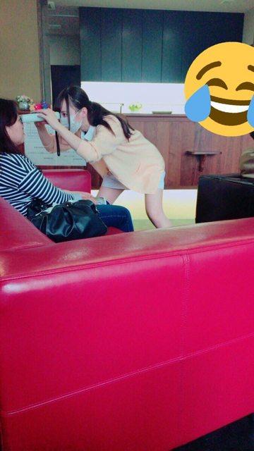 【画像】病院にエッチな看護師さんおった!!!!!!!!!!!!!!!!!!!!!!