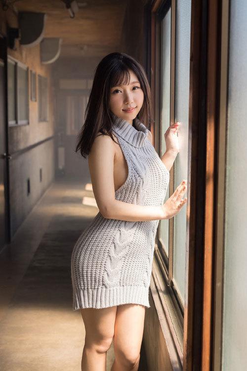 さつき晴れ〜BRILLIANT DAYS〜 さつき芽衣 3