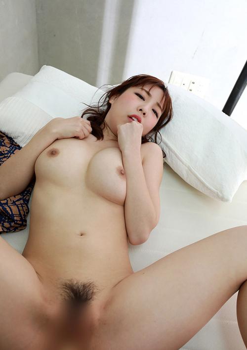 やっぱり気持ちイイノーマル体位…正常位セックス画像100枚
