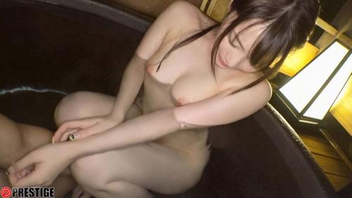 鈴村あいりの無修正流出動画はJAPANSKAで見れる!大人気AV女優の経歴やおススメ作品もご紹介