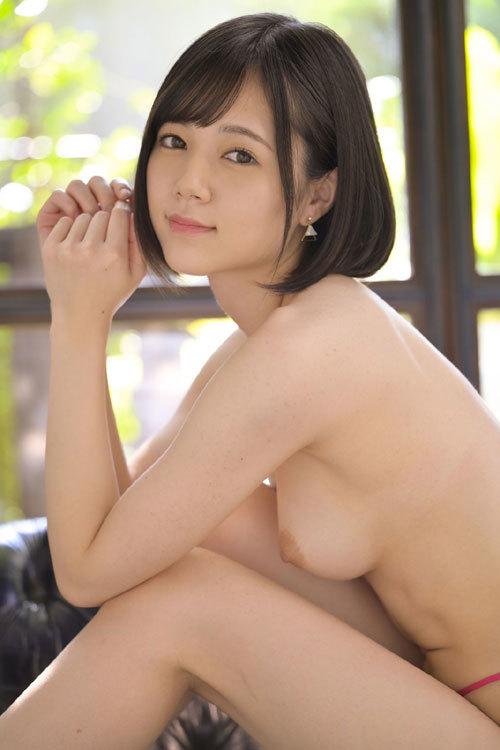 可愛らしい美少女に、容赦なき種付 涼森れむ 3