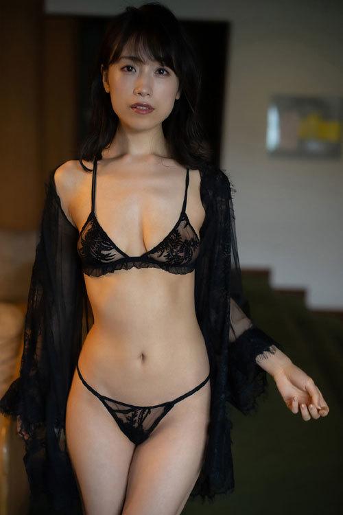 マイ・マミ MyMAMI 長瀬麻美 11