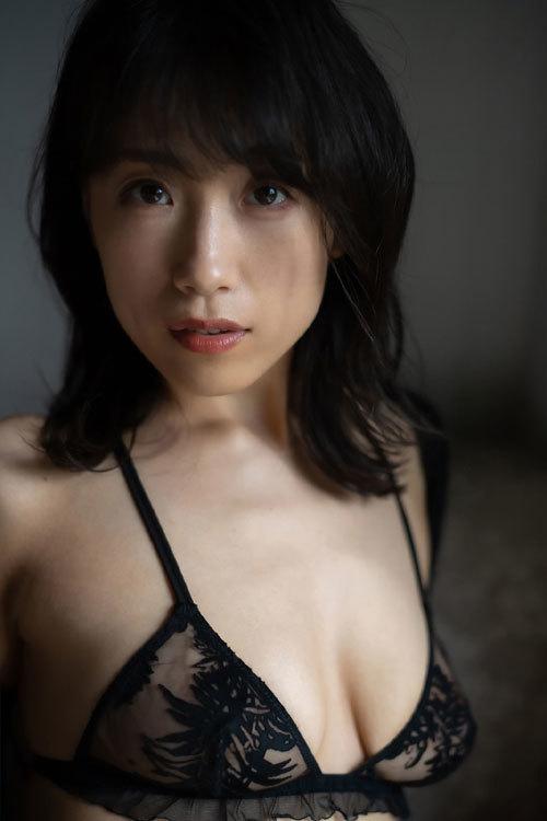 マイ・マミ MyMAMI 長瀬麻美 12