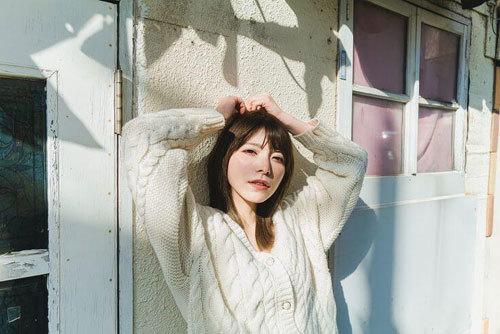 【朗報】AV女優が立ち上がる「日本を元気にしたい!」