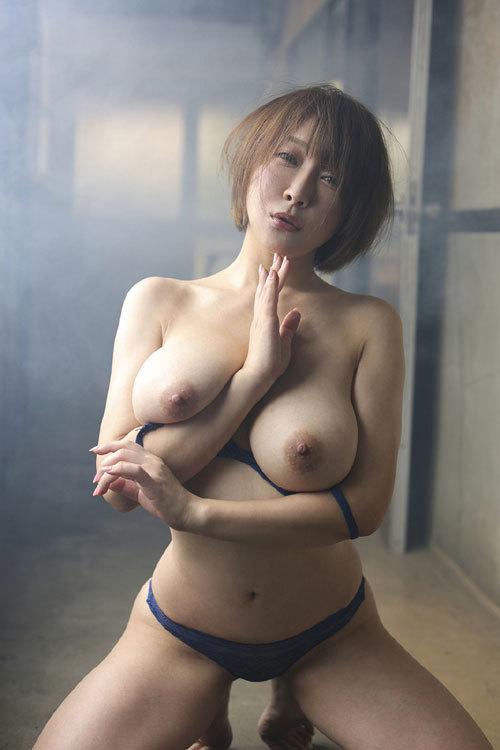めぞん羽ノ刻 ~美貌の管理人~ 羽生アリサ 13