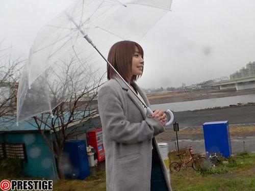長谷川るい 完全引退 3