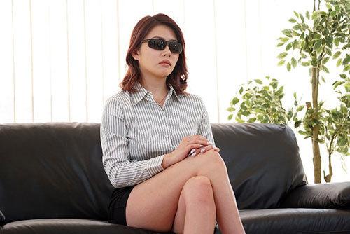 女スパイの惨い事 PANIC THE SPY WOMAN Tragedy-1 凶悪性犯罪集団に囚われし残酷な刻 今井夏帆3