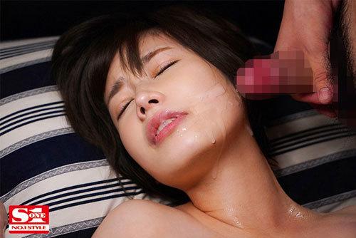 義父に抱かれ続けて5日目の不貞性交 それは夫が出張する月曜日から始まった 奥田咲10