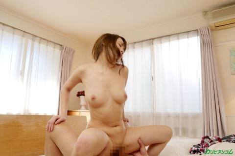 komofuk (15)