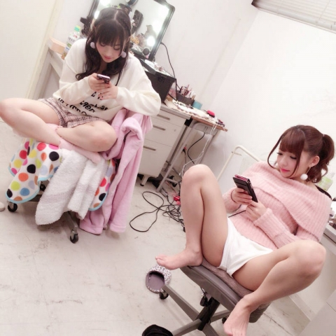 gakuya263004.jpg