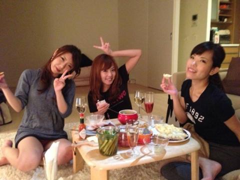 jyoshikai-panchira694004.jpg
