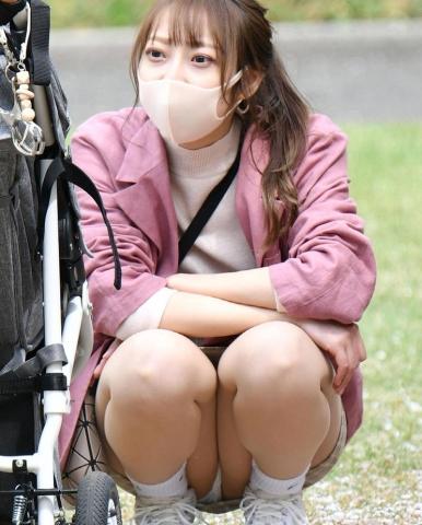 mask-panchira716003.jpg