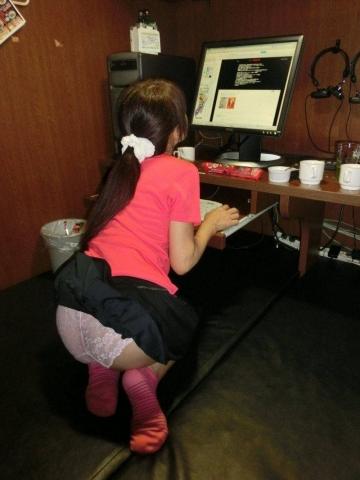 net-cafe-panchira714001.jpg