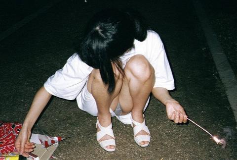 panchira-summer700001.jpg