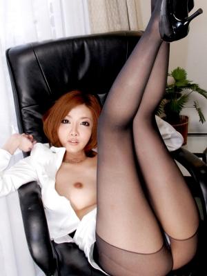 sexybhutdh024.jpg