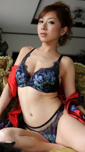 sexybhutdh028.jpg