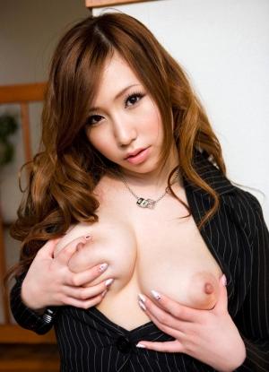 sexybhutdh029.jpg