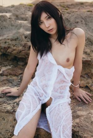 sexybhutdh035.jpg