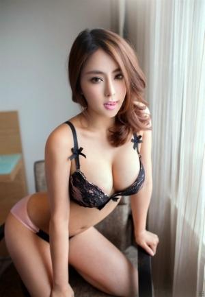 sexybhutdh036.jpg