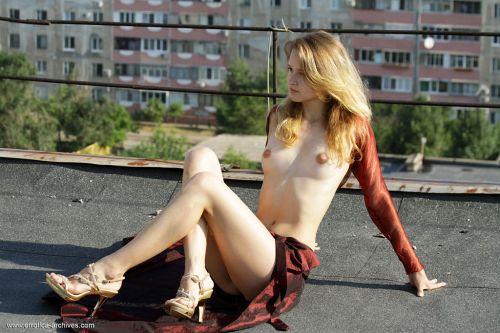 Angela - BURGUN 09