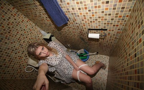 ちくぴんく…北欧の透明すぎる金髪天使 学生 メロディ・雛・マークス 19歳 乳首すなぁ…【素人四畳半生中出し】COCO Premier 01