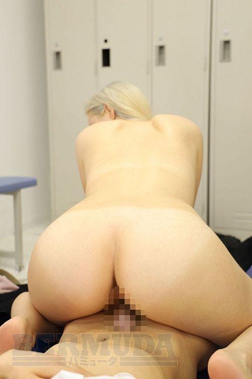 恥辱の教室 外国人女教師サーシャ 09