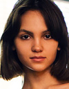 Lara Masier