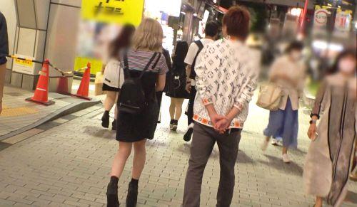 マジ軟派、初撮。 1663 THE・陽キャGALを渋谷でナンパ!ほろ酔いになると恥ずかしい話も赤裸々に語ってくれるノリの良さに付け込んで…終わる頃には満面の笑みで顔射を受け入れるエロ娘にキュンです♪ - るか 20歳 美容学生 02