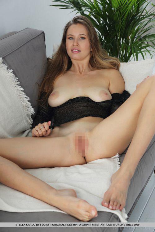 Stella Cardo - SPARKLES 11