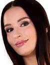 Milena Ray