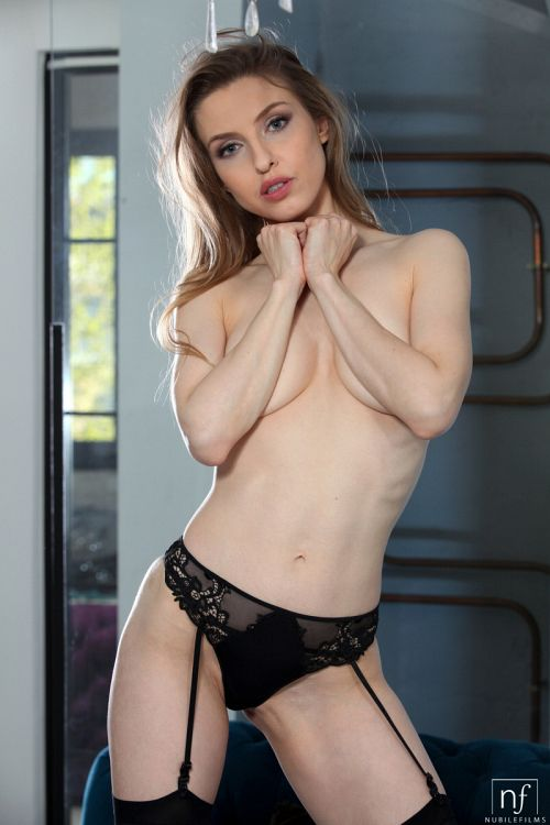 Jayla De Angelis - FOR THE THRILL OF IT 05