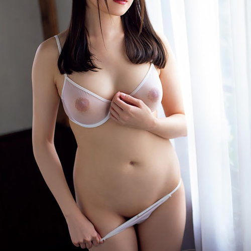 【ヌード速報】現役Fcupグラドル・岬愛奈がエロ過ぎる乳首解禁フルヌードを遂に公開!!!!