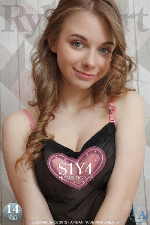 Siya - S1Y4