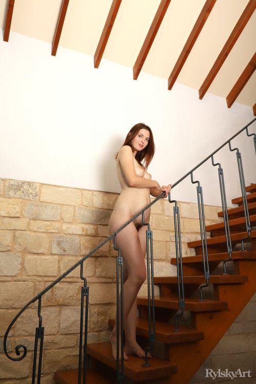 Felicia Vina - PANASIDICI 04