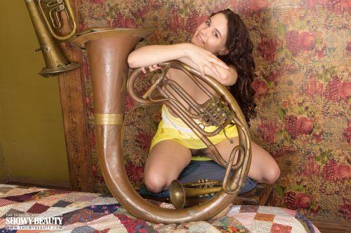 Katerina - PLAYFUL MOOD 20