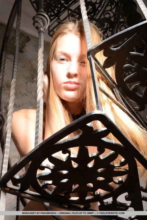 Margaret - AFTERNOON SUN 11