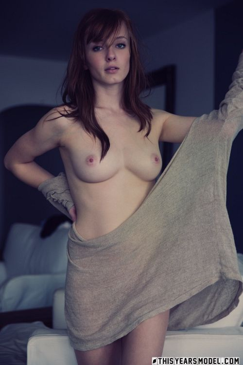 Ellie Jane - PRIVATE MODELS ONLY AT TYM 06