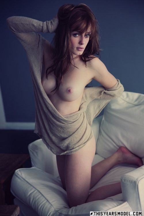 Ellie Jane - PRIVATE MODELS ONLY AT TYM 11