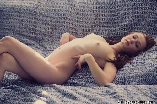 Ellie Jane - PRIVATE MODELS ONLY AT TYM 13