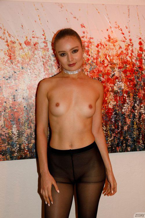 Isabella Herzog - VENICE GEMS 18